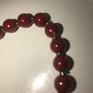 Gucci Jewelry - Gucci bracelet